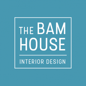 The Bam House